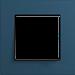 Рамка Esprit Linoleum-Multiplex (синий)