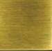 Клавиша Barcelona (бронза светлая)