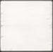 Клавиша Emporio (white decape)